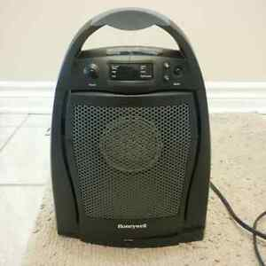Heaters starting from $20