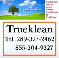 Carpet,Rugs,Tiles & Grout Cleaning