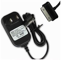Home Wall Charger for Samsung Galaxy Tab - 2.1A