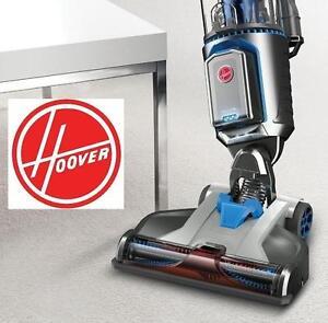 USED HOOVER AIR CORDLESS VACUUM Cordless Series 3.0 Upright Vacuum Cleaner 104224330