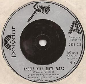 Sham-69-Angels-With-Dirty-Faces-7-Single