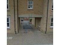 Parking Space in Colchester, CO2, Essex (SP43423)
