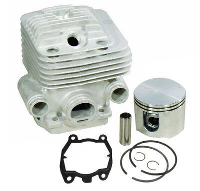 Oem Cylinder Overhaul Kit Ts700 Ts800 4224-020-1205