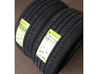 Tyres for sale ............... tires for sale .............. part worn tyres