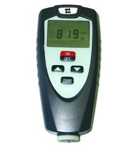 Coating Thickness Gauge TIME TT211