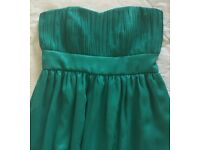 Occasional dress/ bridesmaid / prom dress