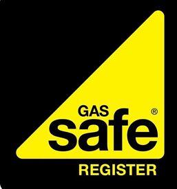 Gas & Heating & Plumbing Engineer