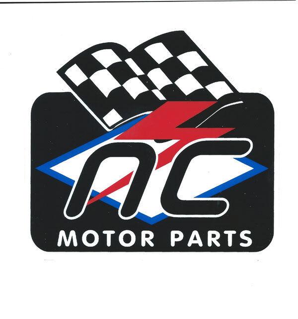 NC-MOTORPARTS