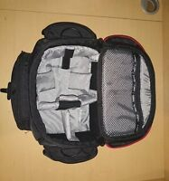 Great condition Canon DSLR bag