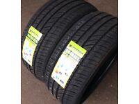 Car Tyres . . Car Tires . . Van Tyres . Van Tires . TYRE SHOP . TIRE SHOP