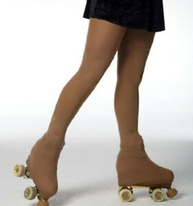 INTERMEZZO-OVER-THE-BOOT-ICE-SKATING-TIGHTS-ALL-SIZES
