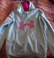 Underarmour size small