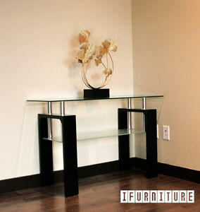 ifurniture pre-commencement sale, console table