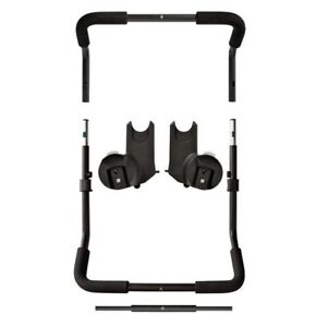 BABY JOGGER City Select/Premier - Multi-Use Adapter