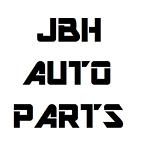 jbh-auto-parts