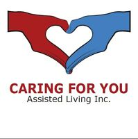 Hiring PSW for 24hr live in care on Weekends