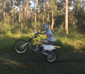 WTB. What 2 strokes are out there for around $1000 Inverness Yeppoon Area Preview