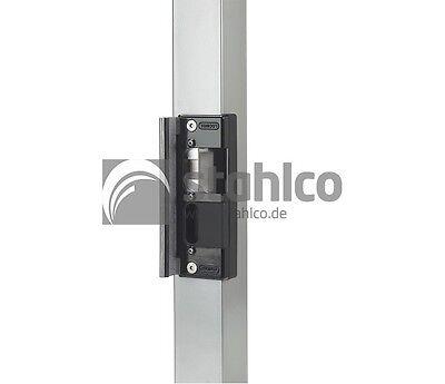 Locinox Elektrischer Öffner SE-E