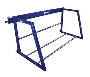 Michelin Tire Racks (2 Sets)
