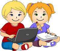 Required Part time Female Teachers and Teaching Assistants