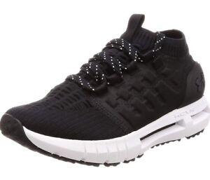 2fad40eceaf shoes size aud uk | Gumtree Australia Free Local Classifieds