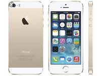 iPhone 5s *AMAZING PRICE*