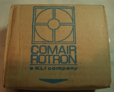Comair Rotron 028270 Computer Fan 3