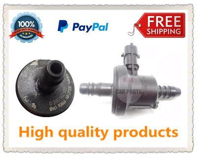 Exhaust System Vacuum Valve Purge Solenoid 0280142500 Fit Ford OEM BV61-9G866-AA