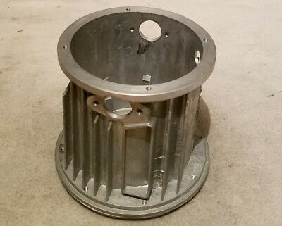Rainbow Vacuum Cleaner Motor Housing RX21H OO for sale  Bristol