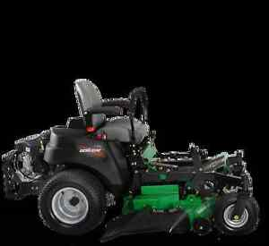 BOBCAT ZERO TURN MOWERS CLEARANCE Kawartha Lakes Peterborough Area image 5