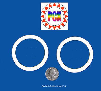 Gottlieb Rubber Ring (2