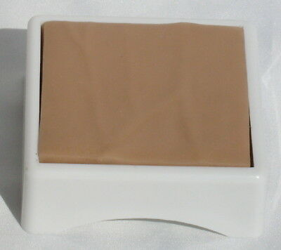 Pad For Practice Intravenous Iv Injection Infusion Arm