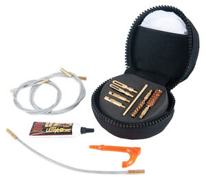 OTIS Technology All Caliber Rifle Cleaning Kit 210
