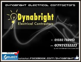 Dynabright Electrical Contractors