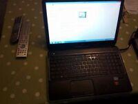 Laptop HP ENVY m6 PERFECT BARGAIN