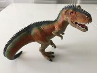 Jungtier Giganotosaurus Dinosaurs Schleich