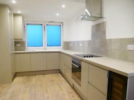 **Newly Refurbished 3 Bedroom Apartment-Minutes From Elephant and Castle Station**