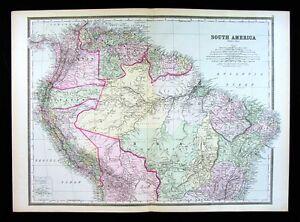 1887 in Brazil