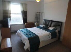 Two Double Bedroom Flat