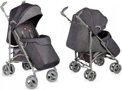 BEWARE TWINS  BABIES NURSERY SIGN PRAM COT PLAQUE