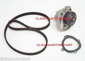 FIAT-PUNTO-MK2-1-2-8V-1999-2005-NEW-WATER-PUMP-TIMING-BELT