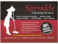 Office & Commercial Cleaning, surgery Cleaning, Stair, End of Tenancy, Industrial Cleaning, Cleaner