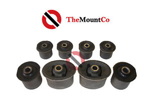 Front Suspension Bush Kit to suits Jeep Grand Cherokee WG-WJ  00-05