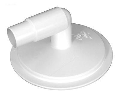 Waterway Skimmer Vacuum Plate Flo Pro Front Accessabove Ground Skimmer 519-3150
