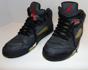 purchase cheap 275be 0c4fb 2009 Air Jordan 5 Retro 136027-061