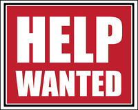 3rd and 4th  year Carpenter Apprentice Positions Available