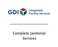 Looking for Janitors with Reliability Status Clearance