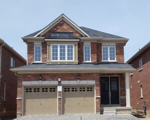 4 bedroom detached for rent on the mountain of Hamilton