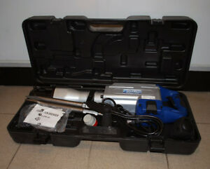 Aero Pro DW45 Jackhammer