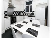 £80 Rent PW Single room available 2 March furnished in Luton